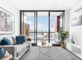 205/96 Charles Street, Fitzroy, Vic 3065
