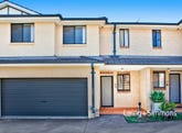 36/10 Abraham Street, Rooty Hill, NSW 2766