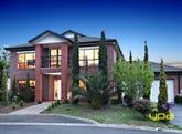 12 Moreton Close, Caroline Springs, Vic 3023