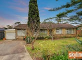 14 Peacock Parade, Frenchs Forest, NSW 2086