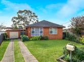 4 Helen Street, Smithfield, NSW 2164
