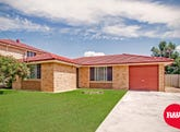 6 & 6A Acacia Street, Rooty Hill, NSW 2766