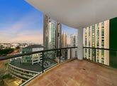 60/540 Queen Street, Brisbane City, Qld 4000