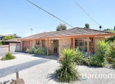 2 Guinea Court, Epping, Vic 3076
