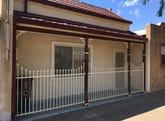 110 Oxide St, Broken Hill, NSW 2880
