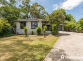 2 Anderson Street, Lilydale, Vic 3140