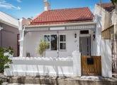 229 Johnston Street, Annandale, NSW 2038