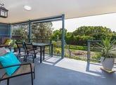 1/237 Darlington Drive, Banora Point, NSW 2486