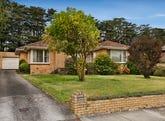 52 Pepperell Avenue, Glen Waverley, Vic 3150