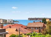 2/13 George Street, Manly, NSW 2095