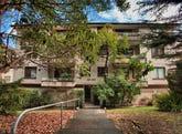 11/112-134 Hall Street, Bondi, NSW 2026