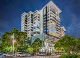 3093/3-7 Parkland Boulevard, Brisbane City, Qld 4000