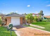 11 Brushwood Drive, Rouse Hill, NSW 2155