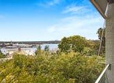 4/1 Glassop Street, Balmain, NSW 2041