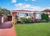 49 Johnston Avenue, Kirrawee, NSW 2232