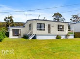 680 Adventure Bay Road, Adventure Bay, Tas 7150