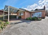 1/21 Anthony Avenue, Doncaster, Vic 3108