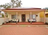 74 Hebbard Street, Broken Hill, NSW 2880
