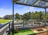 Unit 18/2 Bechert Rd, Chiswick, NSW 2046