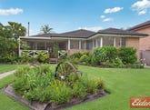 13 Memphis Crescent, Toongabbie, NSW 2146
