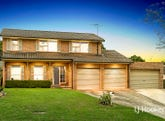 27 Darcey Road, Castle Hill, NSW 2154