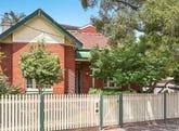 71 Riverside Crescent, Dulwich Hill, NSW 2203