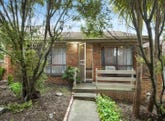 5/10 Simpson Street, Ballarat North, Vic 3350