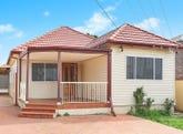 68 Robertson Street, Merrylands, NSW 2160