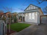 50 Wellington Street, Geelong West, Vic 3218