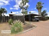 3/56 Barrett Drive, Desert Springs, NT 0870