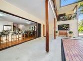 67c Bignell Street, Illawong, NSW 2234