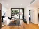 G03/24a George Street, Leichhardt, NSW 2040