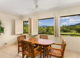 1629/2 Greenslopes Street, Cairns North, Qld 4870
