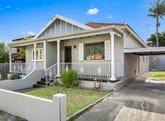 11 Hampton Street, Croydon Park, NSW 2133