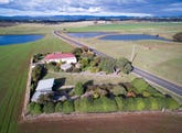 5310 Frankford Road, Moriarty, Tas 7307