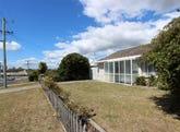 11  Quinlan Crescent, Shearwater, Tas 7307
