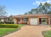 35 Wombeyan Court, Wattle Grove, NSW 2173