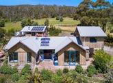 21 Martins Road, Petcheys Bay, Tas 7109