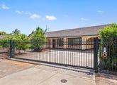 50 Finniss Street, Marion, SA 5043