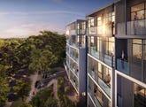 A108/17-23 Merriwa Street, Gordon, NSW 2072