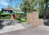 7/108 Beulah Road, Norwood, SA 5067