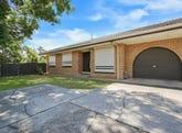 2/447 Alldis Avenue, Lavington, NSW 2641
