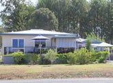 14 Dorrigo St, Glenreagh, NSW 2450