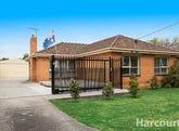 12 Sartre Court, Glen Waverley, Vic 3150