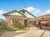 41 Prairie Vale Road, Bankstown, NSW 2200