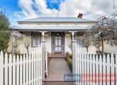 911 Dana Street, Ballarat Central, Vic 3350
