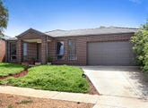 25 Burbidge Drive, Bacchus Marsh, Vic 3340