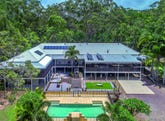 5 Beckmans Road, Tewantin, Qld 4565