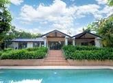 37 Gaw Terrace, Bonogin, Qld 4213