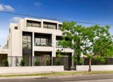 1/1044 Glenhuntly Road, Caulfield South, Vic 3162